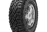 265 65r18 All Terrain Tires Amazon Goodyear Wrangler Duratrac Radial 265 65r18 114s