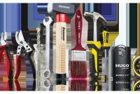 Best Hand tool Brands Europe About Us Ff Group tool Industries