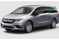 Best Tires for Honda Odyssey 10 Best Tires for Honda Odyssey Of 2018