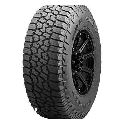 Falken Wildpeak at3w All Terrain Radial Tire - 275/65r20 Amazon Falken Wildpeak at3w All Terrain Radial Tire 275 60r20