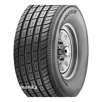 Gladiator 14 Ply Trailer Tires Amazon Gladiator R15 St 205 75r15 Steel Belted Reinforced