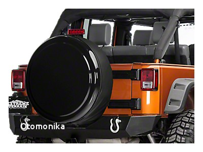 Life is Good Spare Tire Covers for Jeeps Jeep Tire Covers