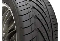 Nitto Tires Review Amazon Nitto Neo Gen All Season Tire 225 40r18 92w Nitto