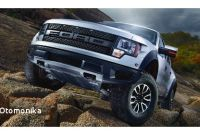 Off Road Truck Accessories Near Me Enhance Your Ride S Appearance with Truck Accessories