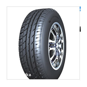 Provider Tires Manufacturer Ultra High Performance Tires Gh 18 225 55zr16 Manufacturer From