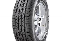 Walmart Winter Tire Deals Dextero Dht2 Tire P265 70r16 111t Walmart