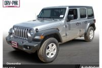 Autonation Jeep Arapahoe Road 1c4hjxdg7jw 2018 Jeep Wrangler Unlimited for Sale In Englewood