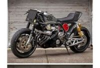 Best Performance Parts for Motorcycles 13 Best My Cbx Images On Pinterest