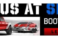 Diesel Performance Parts Near Me Diesel Performance Parts and Products Sinister Diesel
