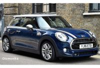 Performance Parts for Mini Cooper S 2003 Uk 2018 Mini Cooper S Mini Pinterest