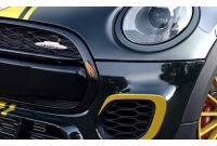 Performance Parts for R56 Mini Cooper S Mini Accessories & Parts at Carid