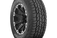 285 75r17 Tire Size 285 70r17 Tires