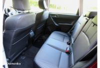 How to Make Car Seat Cover at Home Tips How to Make Car Seat Covers Out towels