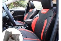 How to Make Car Seat Covers Fit Better Amazon Kust Zd W Car Seat Covers Custom Fit Seat Covers Fit