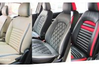 How to Make Car Seat Covers Out Of Sheets Imperial Leathers