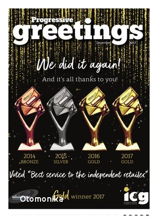 Vogue's top Talent Goes Freelance Progressive Greetings February 2016 by Max Publishing issuu