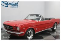 1965 Mustang for Sale Near Me 1965 ford Mustang Convertible for Sale
