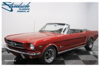 1965 Mustang Project Car for Sale In Arizona 1965 ford Mustang