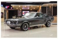 1967 Mustang for Sale Near Me 1967 ford Mustang Fastback for Sale
