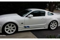 2005 Mustang for Sale Near Me Used Mustangs for Sale