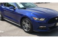 2008 ford Mustang V6 Premium for Sale Used ford Mustang for Sale In Princeton Wv