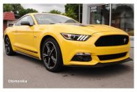 2017 Mustang for Sale Near Me 2017 ford Mustang for Sale In Massena 1fa6p8cf8h