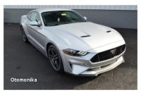 2018 Mustang for Sale Near Me New ford Mustang In Lebanon