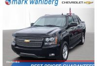 Cahbevrolet Dealers In Columbus Ohio New Chevys Columbus Oh