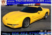 Chevrolet Dealers In London Ky Tincher Williams Chevrolet Buick Gmc New and Pre Owned Vehicles In