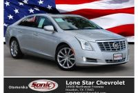 Chevrolet Dealerships In Houston Tx Featured Used Cars In Houston