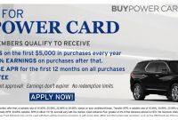 Chevrolet Oil Change Coupon Service Your Chevrolet Chevy Service Center