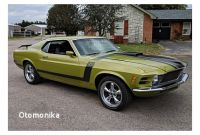 Classic Mustangs for Sale Cheap India 1970 ford Mustang Classics for Sale Classics On Autotrader