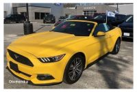Mustang Gt Rental ford Mustang Rental Minimalist ford Mustang In Franklin Ma – Best
