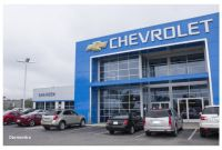 Shaheen Chevrolet Oil Change Coupons why Service with Shaheen Chevrolet In Lansing