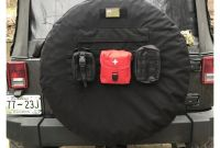 Spare Tire Covers for Jeeps 50 Elegant Spare Tire Covers for Jeep Wrangler Concepts – All About